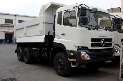 camion_benne_400