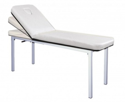 Table de soin massage occasion consulter les annonces de table de soin massage sur ocazoo - Table de massage d occasion ...