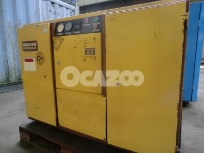 second_hand_screw_or_industrial_compressors_56727272a_400