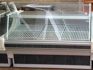 frilixa vitrine 1m50 frilixa occasion vendre ocazoo. Black Bedroom Furniture Sets. Home Design Ideas