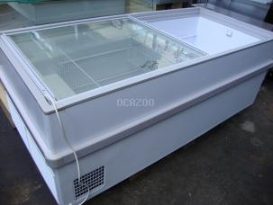 destockage noz industrie alimentaire france paris machine congelateur vitre occasion. Black Bedroom Furniture Sets. Home Design Ideas