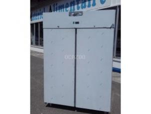 Vitrine et meuble r frig r occasion consulter les - Armoire refrigeree positive occasion ...