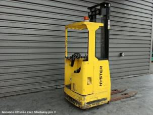 Hyster RS 1.5