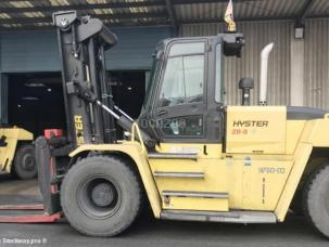 Hyster H20XM-9