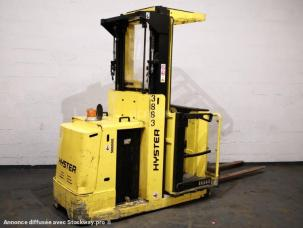 Hyster K1.0L