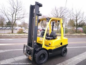 Hyster H3.00FT