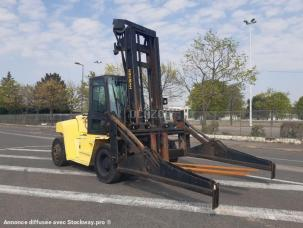 Hyster H12.00-6XM