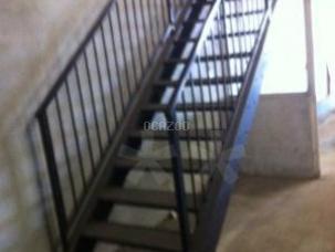 Autre escalier metal industriel de 3m36 occasion vendre ocazoo - Escalier industriel prix ...