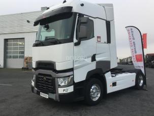 RENAULT T HIGH - 480