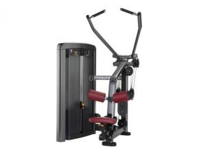 LIFE FITNESS INSIGNIA SERIES LAT PULLDOWN