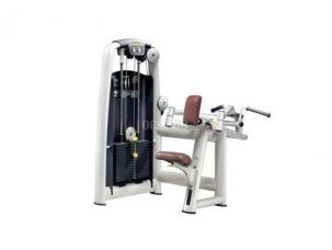 Lot de 19 Postes Technogym Gamme Selection