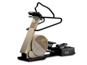 TECHNOGYM Rotex XT PRO 600 Elliptique