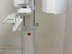 Cone Beam dentaire radiologie 3D