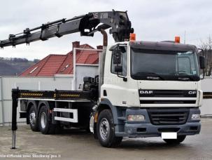 camion porteur occasion consulter les annonces de camion porteur sur ocazoo. Black Bedroom Furniture Sets. Home Design Ideas