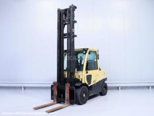 Hyster h 5 5 ft