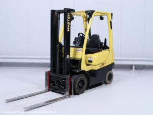 Hyster h 1 6 ft