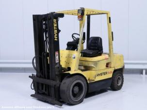 Hyster h 3 00 xm