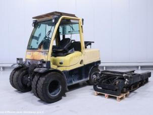 Hyster h 5 0 ft