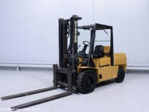 Hyster h 5 00 xl