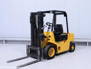 Hyster h 2 00 xl
