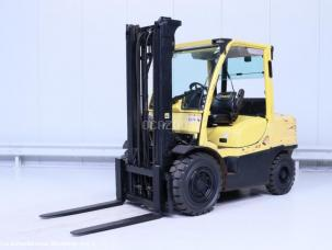 Hyster h 4 0 ft 6