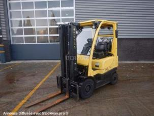 Hyster H2.0FT-S