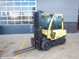 Hyster H3.0FT-ADV