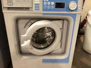 Lave Linge Professionnel Electrolux W555h Occasion A Vendre Ocazoo