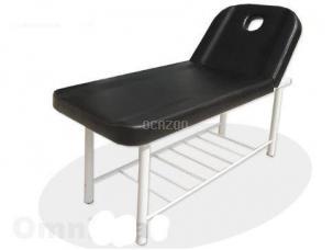 table de soin fixe occasion vendre ocazoo. Black Bedroom Furniture Sets. Home Design Ideas