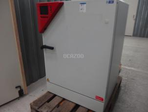 Incubateur CO2 BINDER CB210